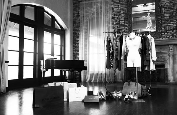 wardrobe-image-consulting_
